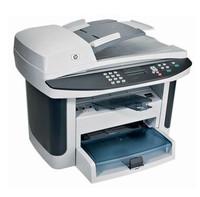 HP Laserjet M1522 Laser Printer