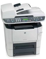 HP Laserjet M2727 Laser Printer