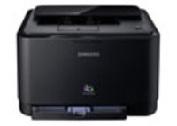 Samsung CLP315 Laser Printer