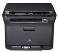 Samsung CLX3175 Laser Printer