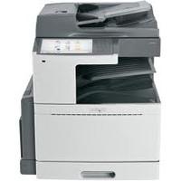 Lexmark X950de Laser Printer