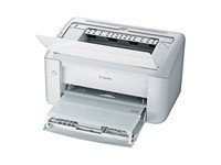 Canon LBP 3250 Laser Printer