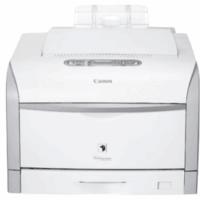 Canon LBP 5960 Laser Printer