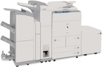 Canon IR 5056 Copier Printer