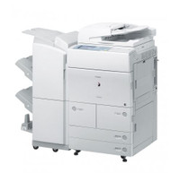 Canon IR 5065 Copier Printer