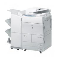 Canon IR 5065 Copier Printer