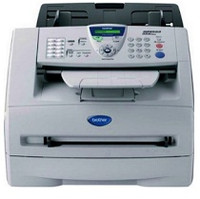 Brother Fax 2920 Printer