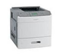 Lexmark T654 Laser Printer