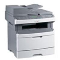 Lexmark X364 Laser Printer