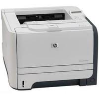 HP Laserjet P2055 Laser Printer