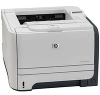 HP Laserjet P2055 Laser Printer