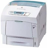 Xerox Docuprint C1618 Laser Printer