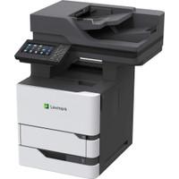 Lexmark MX722adhe Laser Printer