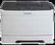 Lexmark CS310dn Colour Laser Printer