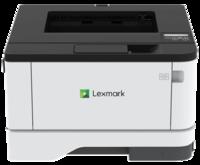 Lexmark MS331DN Mono laser printer