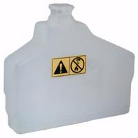 Kyocera FS-C5020N Waste Toner Bottle