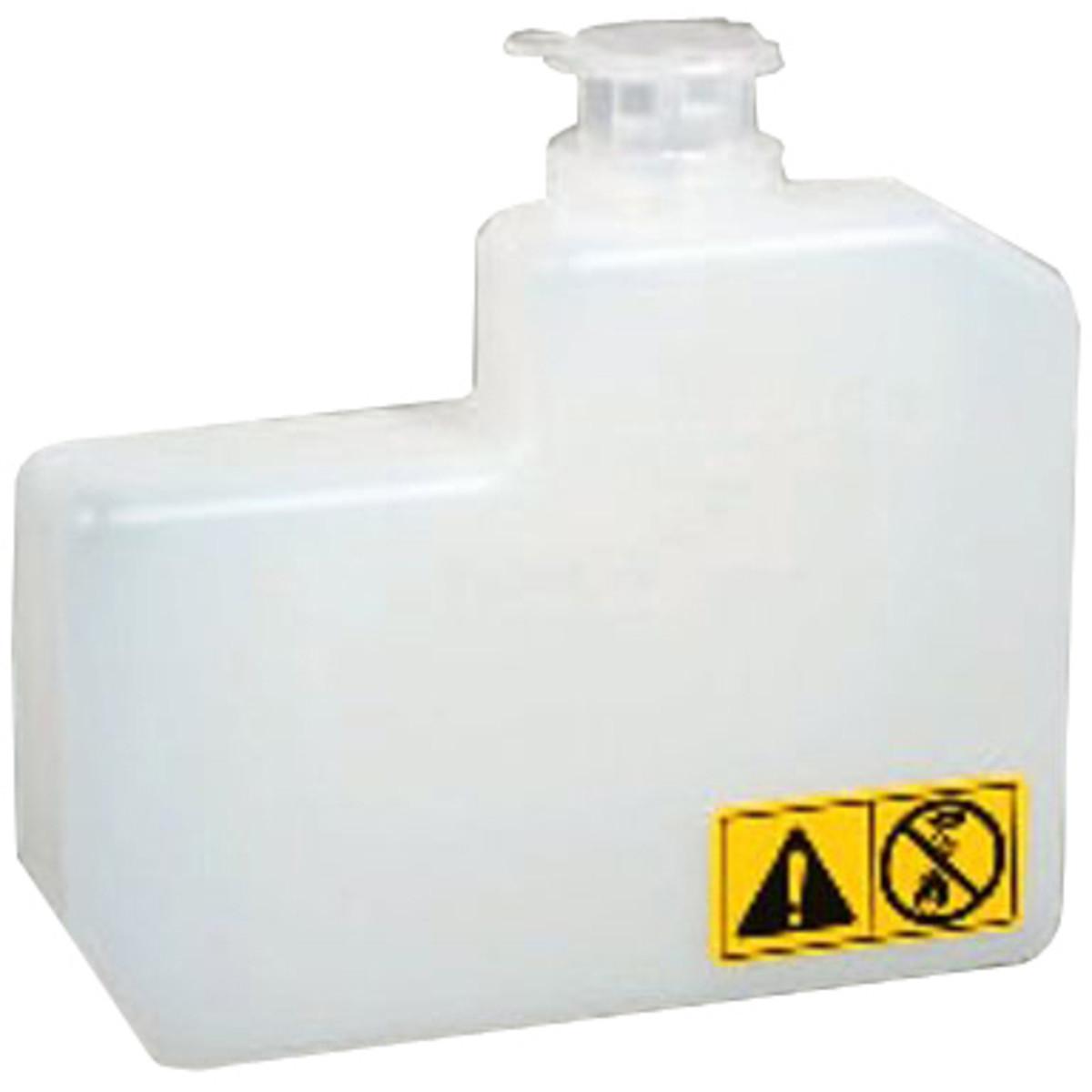 Kyocera FS-2000D Waste toner bottle