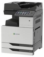 Lexmark CX921DE A3 Colour Laser Printer