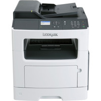 Lexmark MX310dn Laser Printer