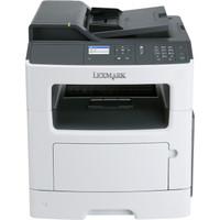 Lexmark MX310DN Laser Printer