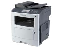 Lexmark MX410de Laser Printer