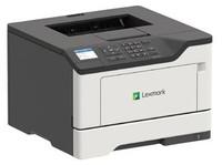Lexmark MS521dn Laser Printer