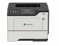 Lexmark MS622de Mono Laser Printer