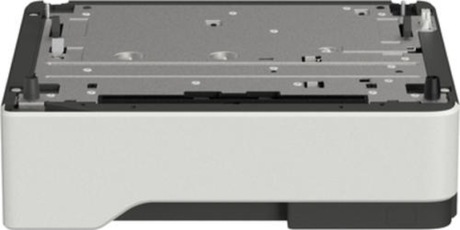Lexmark Optional 550 Sheet Paper Tray