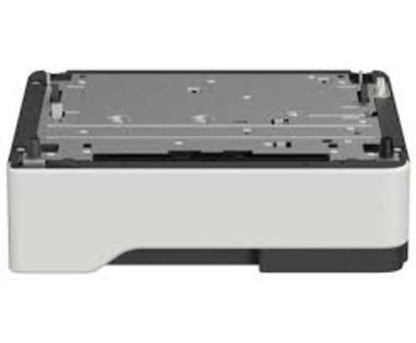 Lexmark Lockable Optional 550 Sheet Paper Tray