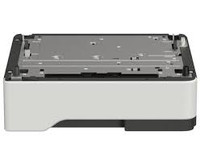 Lexmark Lockable Optional 550 Sheet Paper Tray