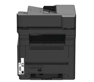 Lexmark MB2442adw Multi Function Mono Laser Printer