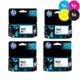 HP No. 965 Bundle Pack