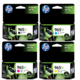 HP No. 965XL High Yield Bundle Pack