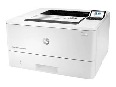 HP LaserJet Enterprise M406dn