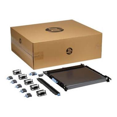 HP LaserJet 3WT89A Transfer Kit (3WT89A)