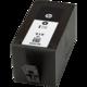 HP 919XL Black Ink Cartridge (Original)