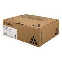 Ricoh 406483 Black Toner Cartridge