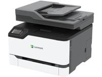 Lexmark MC3426adw Multi Function Colour Laser Printer