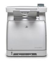 HP Laserjet 1015 Laser Printer