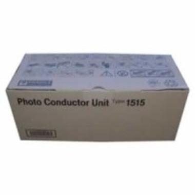 Lanier 411-844 PCU Unit