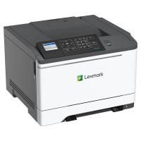 Lexmark CS521DN Colour Laser Printer