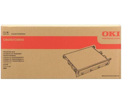Oki 43449707 Transfer Unit