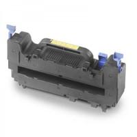OKI C710N Fuser Unit (43854904)
