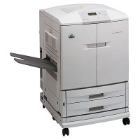 HP Colour Laserjet 9500 Laser Printer
