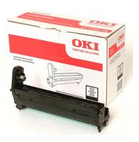 OKI MB451 Drum Unit (Original)