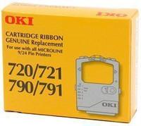 Oki ML720 / 721 / 790 / 791 Ribbon