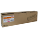 Oki 44643026 Magenta Toner Cartridge