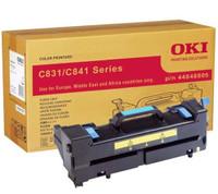Oki 44848805 Fuser Unit