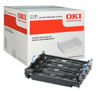 OKI MC362 Drum Unit (Original)