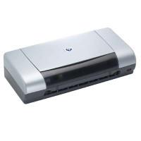 HP Deskjet 450cbi Inkjet Printer